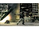 Frontlines : Fuel of War   Image 6 (Small)