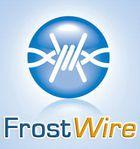 FrostWire : partager des fichiers en réseau sur Gnutella