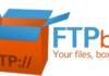 FTPBox : synchroniser des ordinateurs autour d'un serveur FTP