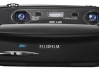 fujifilm-finepix-real-3d-w3-camera