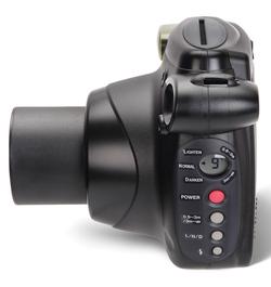 Fujifilm Instax 210 (2)