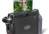 Fujifilm Instax 210 : pour des photos instantanées