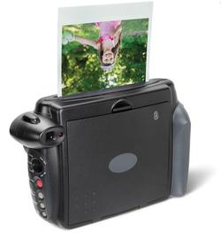 Fujifilm Instax 210 (3)