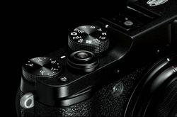 Fujifilm X10 01