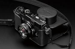 Fujifilm X10 02