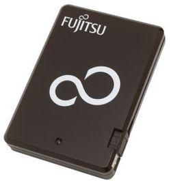 Fujitsu 300 go 2 5 pouces