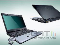 Fujitsu amilo xa 1526 small
