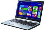 Marché du PC : Fujitsu s'en éloigne, Lenovo se renforce