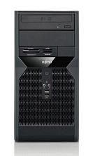 Fujitsu ESPRIMO P1500 avant