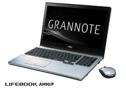 Fujitsu GRANNOTE 1.jpg