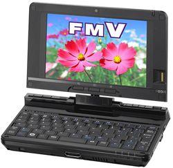 Fujitsu_LifeBook_FMV_Biblo_U B50_1