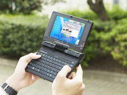 Fujitsu_LifeBook_FMV_Biblo_U B50_2