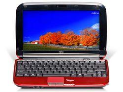 Fujitsu LifeBook MH380