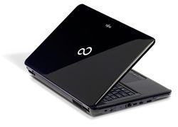 Fujitsu LifeBook NH570 2