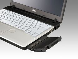 Fujitsu_LIFEBOOK S761_bay projecto_Photo
