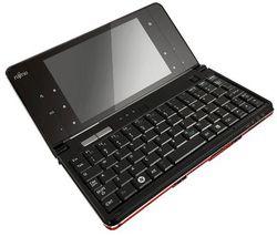 Fujitsu LifeBook UH900