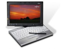 Fujitsu ordinateur portable LifeBook P1610 disque SSD (Small)