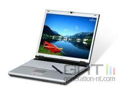 Fujitsu siemens lifebook b6210 droite small
