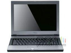 Fujitsu siemens q2010 01 small