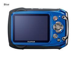 Fujitsu XP170 2