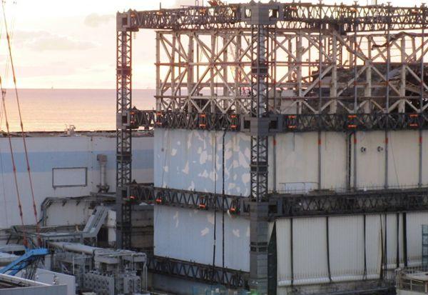 Fukushima-Daiichi-novembre-2016-Tepco