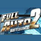 Full Auto 2 : Battlelines Trailer