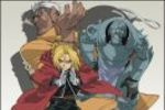 Full Metal Alchemist anime (Small)