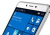 Smartphones Windows 10 : un modèle 6 pouces Full HD chez Funker