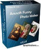 Funny Photo Maker : modifiez vos photos de manière amusante
