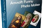Funny Photo Maker : modifiez vos photos de manière amusante