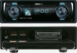 FUSION Electronics CA IP500
