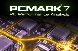 Futuremark PCMark7