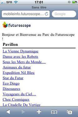 Futuroscope mobi 02