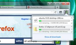 Fx-4-win-download