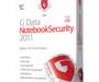G Data NotebookSecurity 2011 : protéger votre PC ou notebook