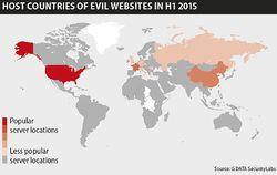 G-Data-sites-dangereux-hebergement