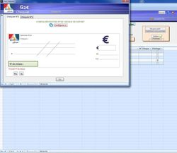 G2? screen1