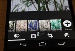 Gadget-Helpline-android-4.4-photo