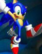 Gadget Ultimate flash Sonic