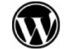 CMS : WordPress en version 3.4