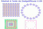 GadgetMouse portable : redimensionner simplement avec une souris