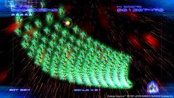 Galaga Legions   Image 1