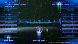 Galaga Legions   Image 2