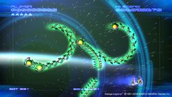 Galaga Legions   Image 4