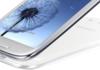 Batteries dangereuses : pas de chance pour Samsung, avec son Galaxy Note 2 qui s'y met aussi