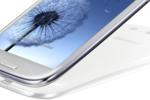 Galaxy_Note_2_Samsung-GNT