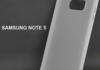 Samsung : le Galaxy S6 Edge Plus sera plus mis en avant que le Galaxy Note 5