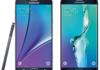 Galaxy S7 : Samsung passera bien au SnapDragon 820 mais pas pour tout le monde