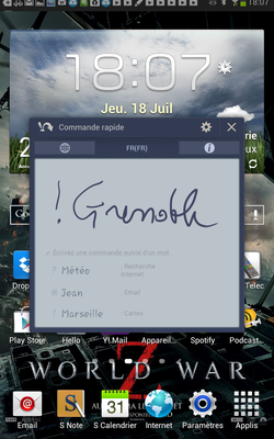 Galaxy_Note_8.0_24