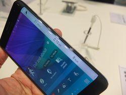 Galaxy Note Edge 03